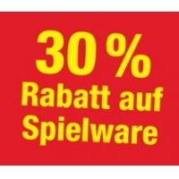 Metro – 30 % Rabatt auf alle Spielwaren – am 19. und 20. August 2016