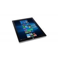 Microsoft Surface Pro 3 256GB (B-Ware) ab nur 872,01 € inkl. Versand