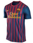FC Barcelona 2012 und andere Trikots um 45€ @SportsDirect.com
