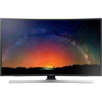Samsung Fernseher mit bis zu 1.700 € Sofortrabatt bei Saturn