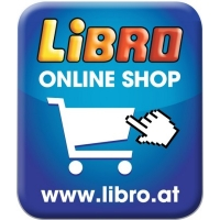 Libro Online Shop – am Ostermontag versandkostenfrei shoppen! + 5€-Gutschein ab 20 € Bestellwert kombinierbar