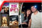 2x Kinotickets in der Lugner Kino City um 6,90€ @Groupon