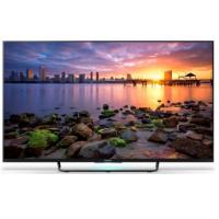 Sony KDL-50W755C 50″ LED-TV inkl. Versand um 599,99 € statt 718 €