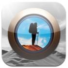 App des Tages: Color Splash Pro für iPhone, iPod touch und iPad kostenlos @iTunes