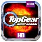 App des Tages: Top Gear: Stunt School HD für iPhone, iPod und iPad kostenlos @iTunes