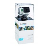 GoPro HERO3 White Edition Actioncam + 2. Akku um 189 € statt 275 €