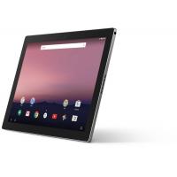 Google Pixel C Tablet 32GB bzw. 64GB ab 374,25€ im Google Store