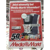 Special.T Teemaschine um nur 59 € im Media Markt Vösendorf