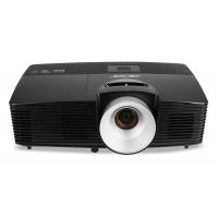 Acer P1510 TCO 3D Full HD DLP-Projektor inkl. Versand um 452,52 €