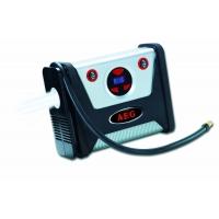 AEG 97136 Kompressor KD 7.0 (B-Ware) um 13,29 € bei Amazon WHD