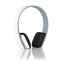 Saturn Tagesdeals – zB eSTUFF Bluetooth Headset um 19 € statt 34 €