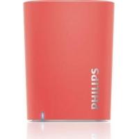 Saturn Tagesdeals – zB Philips Bluetooth-Lautsprecher um 17 € statt 26 €