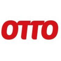 20 € Gutschein ab 100 € Einkaufswert bei ottoversand.at – bis 4. April