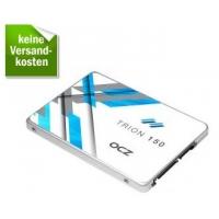 OCZ Trion150 240 GB SSD inkl. Versand um 56,40 € statt 67,56 €