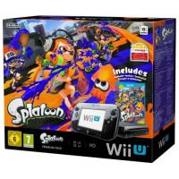 Nintendo Wii U Konsolen zum Spitzenpreis ab nur 181 € bei Redcoon.at!