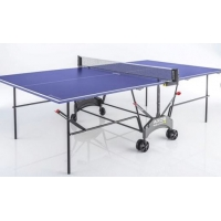 Kettler Tischtennistisch Axos inkl. Versand um 253,70 € statt 325,94 €