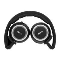AKG K451 faltbares Mini-Headset inkl. Versand um 35 € statt 59,90 €