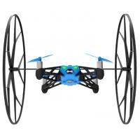 Drohnen, Quadrocopter & mehr zum Spitzenpreis bei MediaMarkt.at