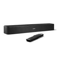 Media Markt 8 bis 8 Nacht – Bose Solo 5 TV Soundbar um nur 199 €