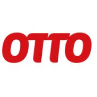 20% Rabatt auf Mode, Schuhe & Schmuck bei OTTO – bis 7. Oktober