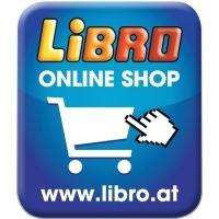 Libro Onlineshop: Sale mit bis zu 60 % Rabatt auf ausgewählte Artikel