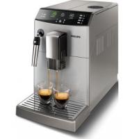 Philips Kaffeevollautomat HD8821/11 inkl. Versand um 299 € am 7. April