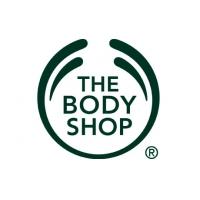Thebodyshop.at: 20 % Rabatt auf euren Einkauf bis 9. April 2016