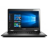 Saturn Tagesdeals – zB Lenovo Yoga 500-15IBD Tablet-PC um 599 €