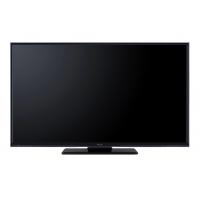 Saturn Tagesdeals – zB Peaq-She PTV 484200-B LED TV um 455 €
