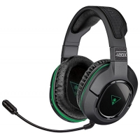 Turtle Beach 420X Wireless Gaming Headset (Xbox One) um nur 123,97 €