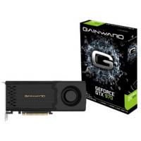 Gainward NVIDIA GTX970 Grafikkarte um 275 € – neuer Bestpreis!