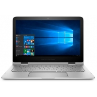 Notebooksbilliger.de – HP Frühlings Sale: 20 % Rabatt auf HP-Produkte