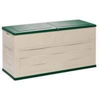 Kissenbox für Polster / Sitzauflagen inkl. Versand um 23 € bei Möbelix.at