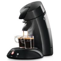 Philips HD7810/60 Senseo Kaffeepadmaschine inkl. Versand um 42,99 €