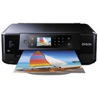 Media Markt Prospekt bis 16.4. – zB. Epson Expression Premium XP-630 Multifunktionsdrucker & 50 Blatt A4 Fotopapier inkl. Versand um 79 €
