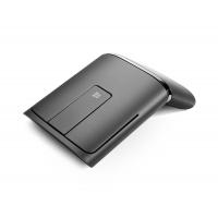 Lenovo N700 Dual Mode Wireless Touch Maus mit Presenter um 19,99 €