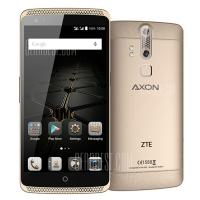 ZTE Axon Elite 4G International Phablet um nur 185,53 € statt 388 €