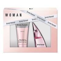 Bruno Banani Woman Geschenkset um nur 7,95 € bei Amazon