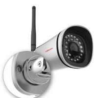 Notebooksbilliger.de Wochendeals – zB. Foscam FI9900P Wireless IP Netzwerk Überwachungskamera inkl. Versand um 97,99 € statt 123,84 €