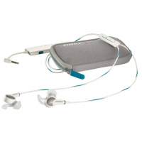 Saturn Tagesdeals – zB Bose QuietComfort 20 Kopfhörer um 255 €