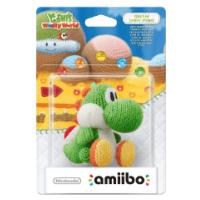 Saturn Tagesdeals – zB Nintendo amiibo Karten und Figuren ab 1 €