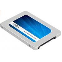 Crucial BX200 480GB interne 2,5″ SSD um 96,90 € statt 115 €