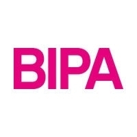 Bipa Onlineshop: 10 % Rabatt + kostenloser Versand – nur heute