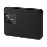 Western Digital 1.5TB ext. Festplatte (USB 3.0) inkl. Versand um 74,14 €
