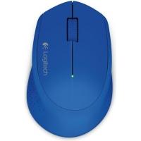 Media Markt 8 bis 8 Nacht – Logitech M280 Wireless Mouse um nur 14 €