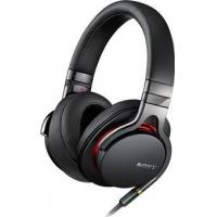 Media Markt 8 bis 8 Nacht – Sony High Resolution Kopfhörer um je 139 €