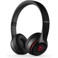 Notebooksbilliger.de Wochendeals – zB Beats by Dr. Dre Solo 2 Wireless On-Ear Kopfhörer inkl. Versand um 158,99 € statt 200 €