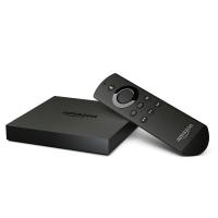 Amazon Fire TV 4K Ultra HD um 64,99 € statt 89,98 € für Prime Mitglieder