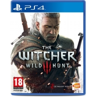 Gameware Schnäppchen Heute – zB The Witcher 3: Wild Hunt ab 29,90 €