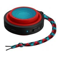 Saturn Tagesdeals – zB Philips Bluetooth Lautsprecher um 22 €